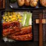 蒲燒小鰻魚1件組(90g/包)