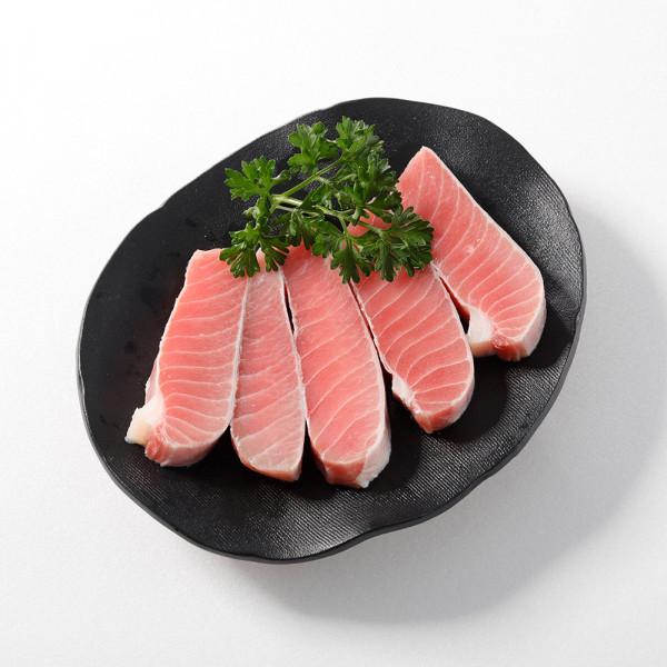 東港松坂鮪魚肚(250g±10%/包)