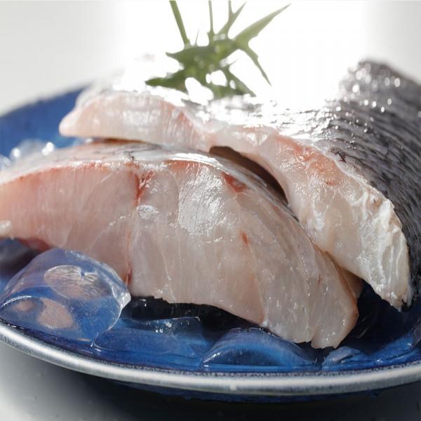 台灣鱸魚片(200g/片)