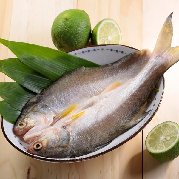 日式午仔魚一夜干(150~200g/尾)