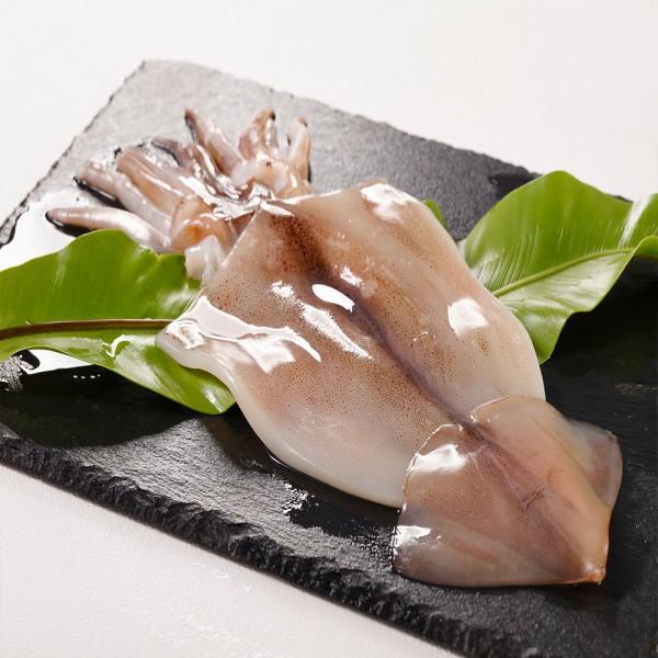 阿根廷魷魚嚴選阿根廷外海高品質魷魚 ◎  ◎