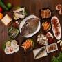 中秋經典烤肉11件組(7-9人份)